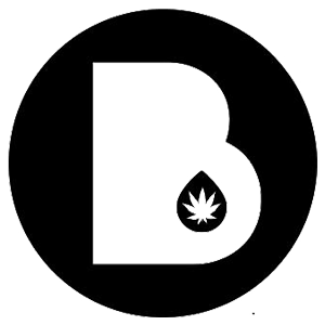 Bolder Cannabis & Extracts Logo