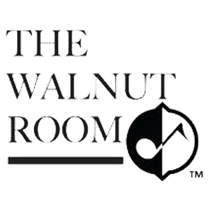 Walnut Room Logo