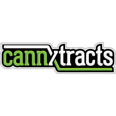 Cannxtracts Logo