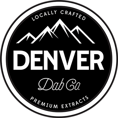 Denver Dab Co Logo