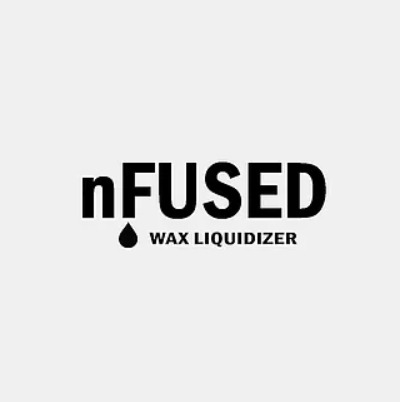 nFused Logo